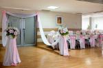 Wedding restaurant hotel Aqua Varna