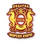 Пицария Морско Конче