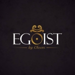 Bar Egoist