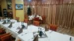 Restaurant Noy