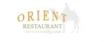 Турски ресторант Ориент