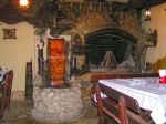 Bar Nazdrave